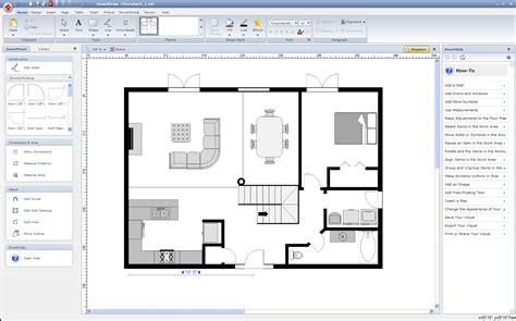 Workshop-Floor-Plans-Software-Free