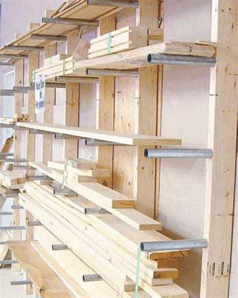 Workshop-Scrap-Lumber-Storage-Plans