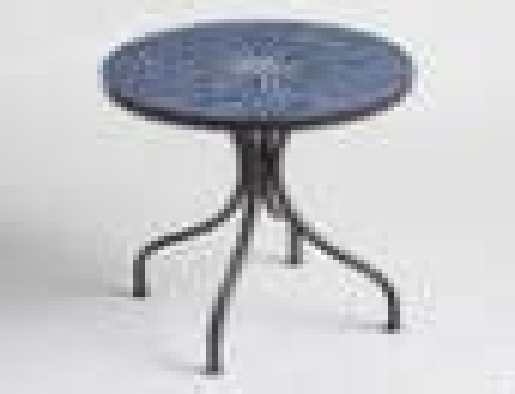World-Market-Adirondack-Chair-Assembly-Instructions