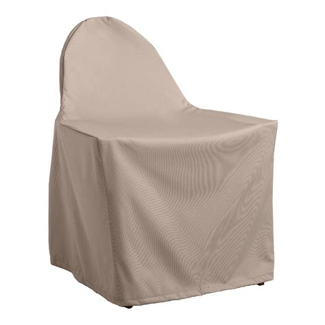 World-Market-Adirondack-Chair-Cover