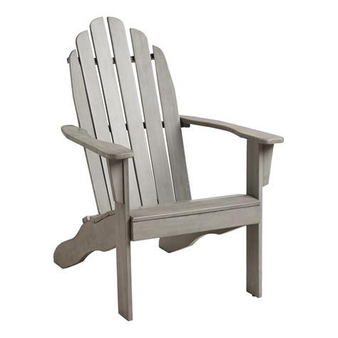 World-Market-Adirondack-Chairs
