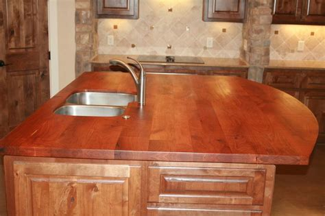 Wr-Woodworking