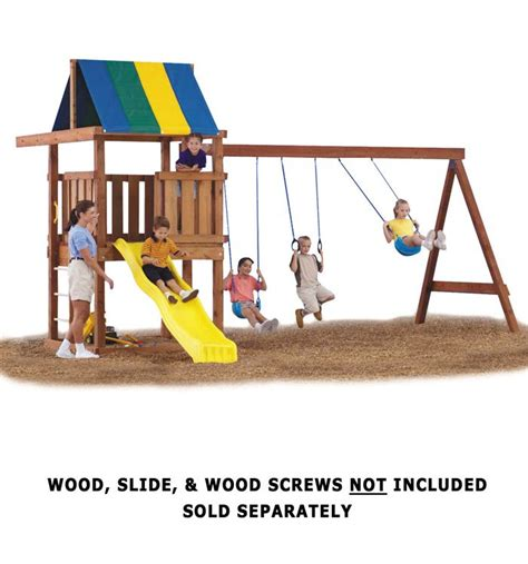 Wrangler-Diy-Swing-Set-Instructions