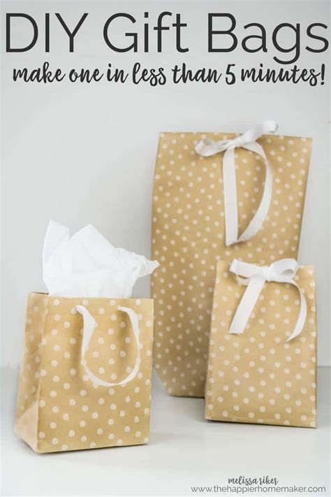 Wrapping-Paper-Bags-Diy