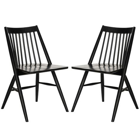 Wren Living Dining Chairs