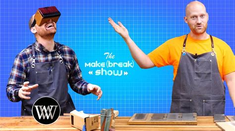 Wright Woodworking