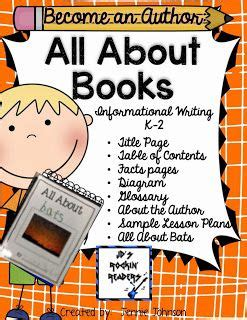 Writers-Workshop-All-About-Books-Lesson-Plans