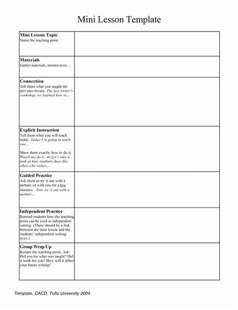 Writers-Workshop-Lesson-Plans-Middle-School