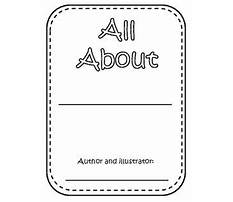 Best Writers workshop table of contents
