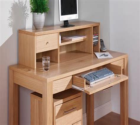 Writing-Desk-Plans-Designs