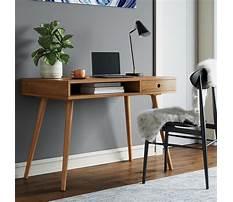 Best Writing desk sale