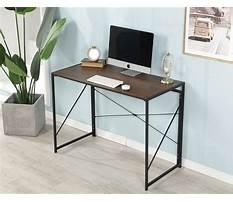 Best Writing desks for bedroom