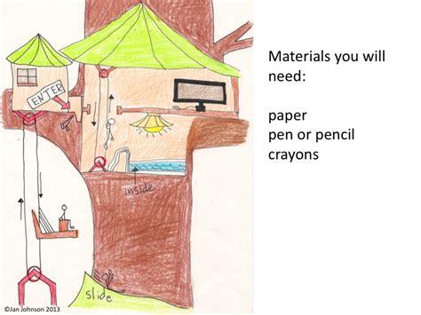 Written-Lesson-Plans-Treehouse-Substitute-Plans-For-The-Art-Room