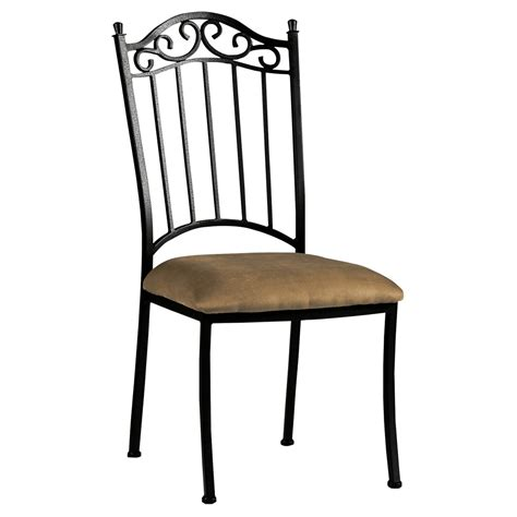 Wrought Iron Dining Chairs Manufacturers