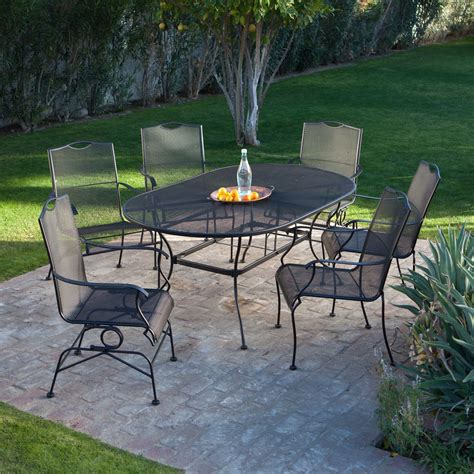Wrought-Iron-Furniture-Plans