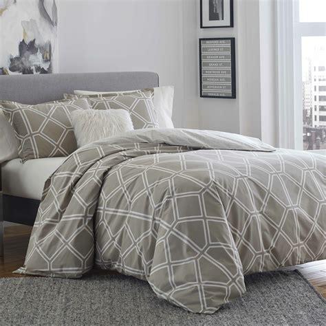 Wsyfair-Farmhouse-Bedding