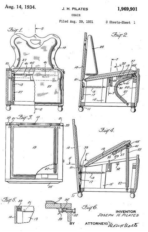 Wunda-Chair-Plans