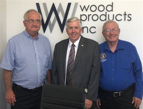Ww-Woodworks-Dudley-Mo