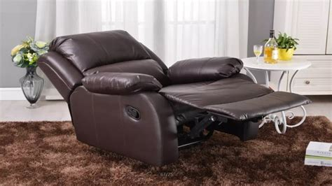 Www Recliner Chair