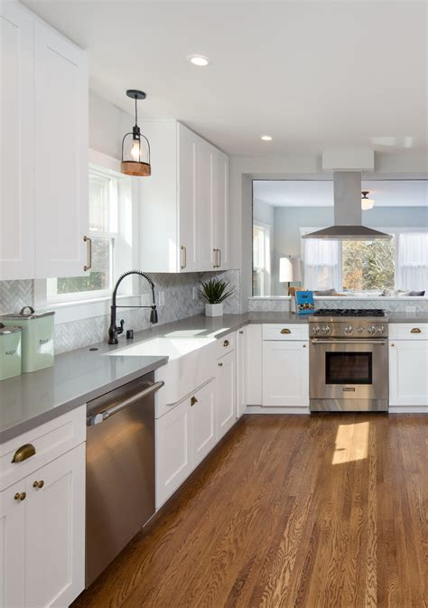 Www White Kitchen Designs