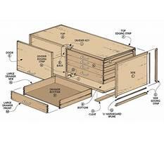 Best Www woodsmith com free plans
