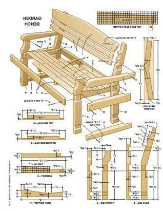 Www.Free Plan Dress Furniture Com