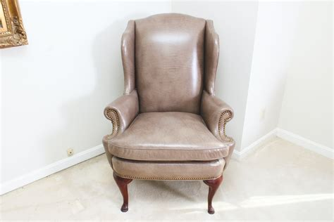 Www.Thomasville Furniture Sale.Com Leather Recliners W Hi-Legs