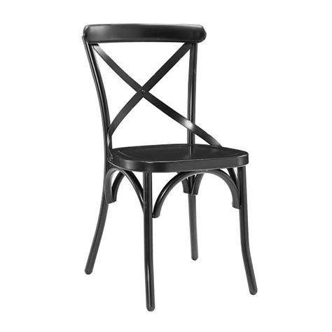 X-Back-Dining-Chair-Plans