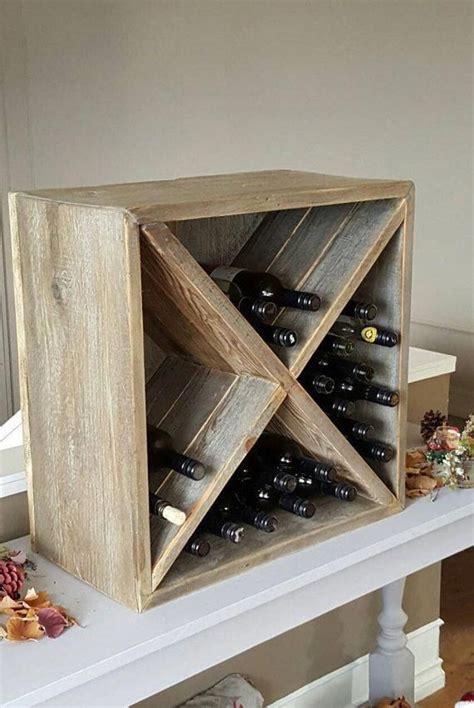X-Box-Wine-Rack-Plans