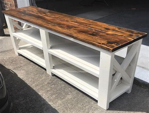 X-Sofa-Table-Plans