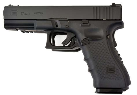 Xdm 4 5 Vs Glock 17 And Streamlight Tlr 1 Glock 19