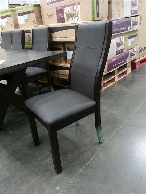 Xenia Dining Chairs
