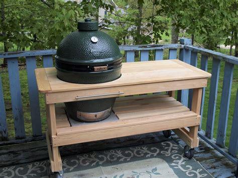 Xl-Big-Green-Table-Plans