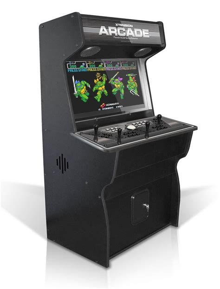 Xtension-Arcade-Cabinet-Plans