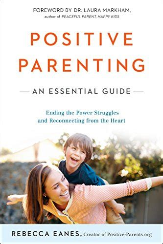 [pdf] Your Guide To Positive Parenting.