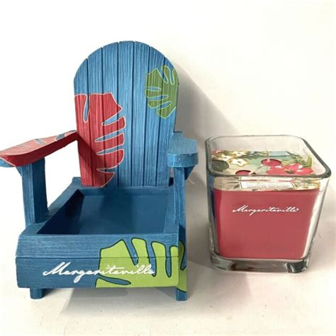 Yankee-Candle-Adirondack-Chair