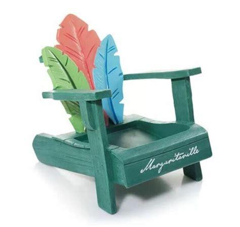 Yankee-Candle-Holder-Adirondack-Chair