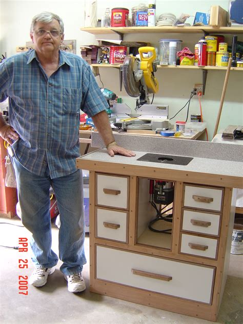 Yankee-Workshop-Router-Table-Plans