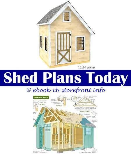 Yard-Shed-Plans-10x12