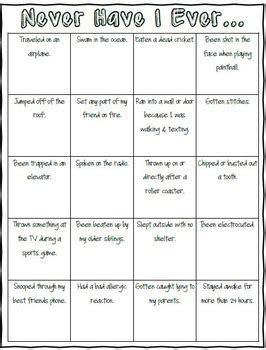 Year 8 Woodwork Middle School Math Lesson Plans