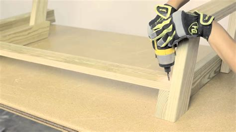 Yellawood-Porch-Swing-Plans