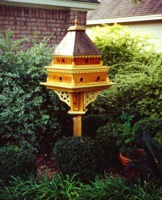 Yellow-Warbler-Bird-House-Plans