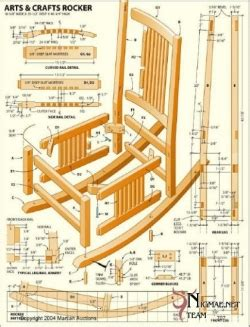 Yellow-Wood-Project-Plans
