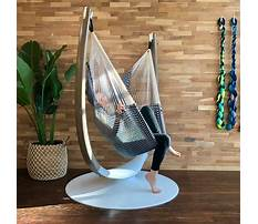 Best Yellow chair design co