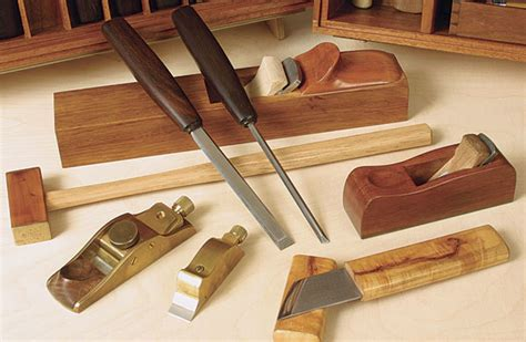 Yeung-Chan-Woodworker