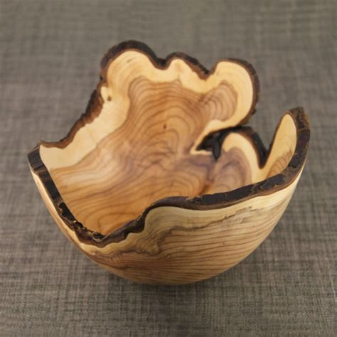 Yew Woodworking Ideas