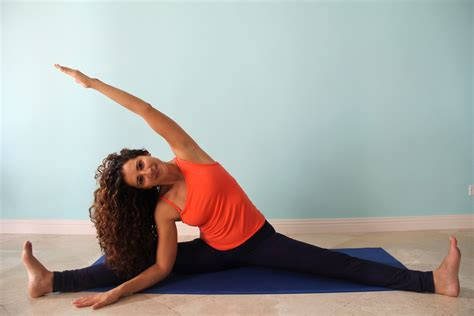 HD wallpapers hair yoga tips Page 2