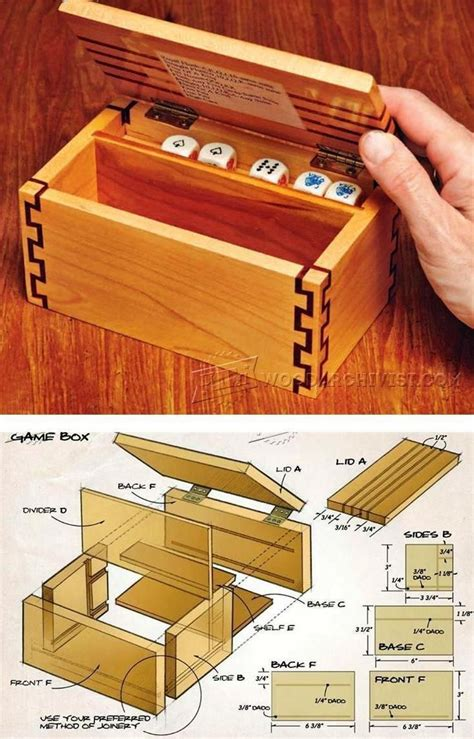 Yolo Info 16000 Free Woodworking Projects Plans For
