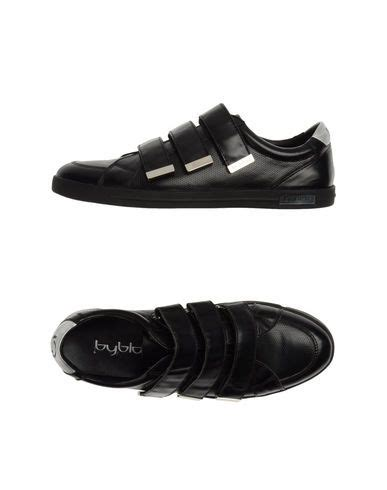 Yoox Men Adidas Sneakers