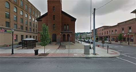 York County Pa Public Divorce Records And Can I Refuse To Get Divorced